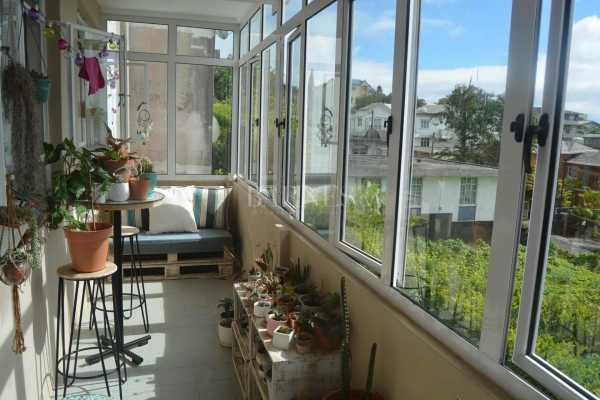 Apartment Floréal  -  ref 5902891 (picture 2)