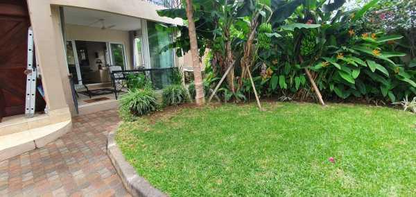 Appartement Flic en Flac  -  ref 5280737 (picture 3)