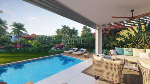 Villa Grand Baie  -  ref 5281529 (picture 2)
