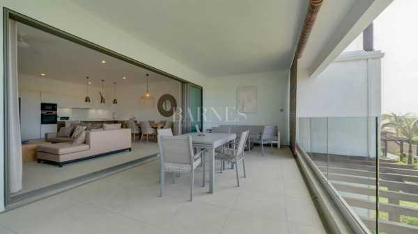 Apartment Grand Gaube  -  ref 5282913 (picture 3)