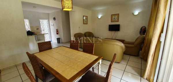 Appartement Flic en Flac  -  ref 5280947 (picture 3)