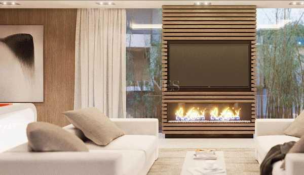 Apartment Tamarin  -  ref 5878995 (picture 2)