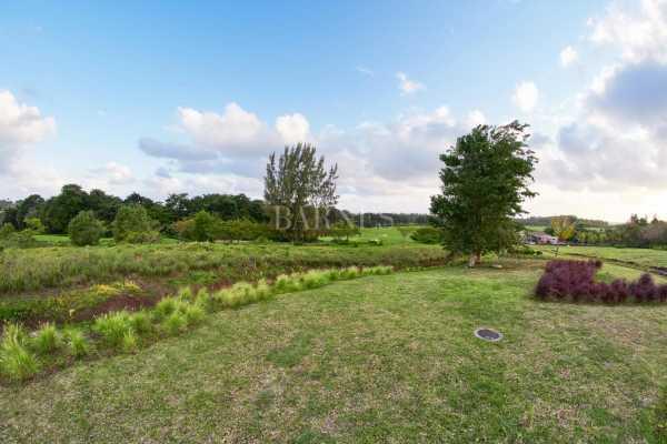 Terrain résidentiel Bel Ombre  -  ref 5825521 (picture 2)