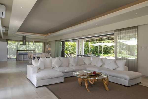 Villa Beau Champ  -  ref 5280936 (picture 3)