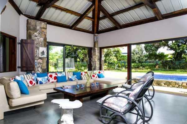 Maison Gros Bois  -  ref 5981291 (picture 3)