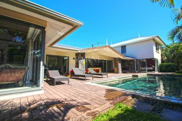 Villa Cascavelle  -  ref 5282316 (picture 3)