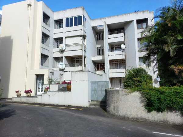 Apartment Curepipe  -  ref 5652318 (picture 1)