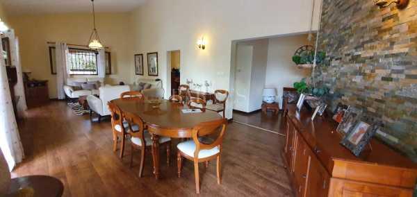Maison Tamarin  -  ref 6033381 (picture 3)