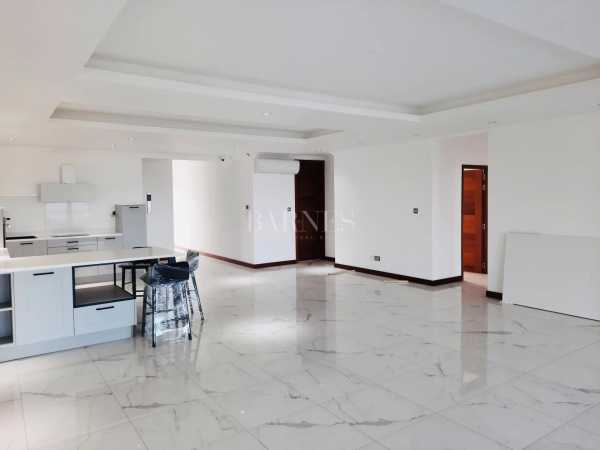 Penthouse Blue Bay  -  ref 5903596 (picture 2)