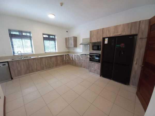Appartement Vacoas-Phoenix  -  ref 5979396 (picture 3)