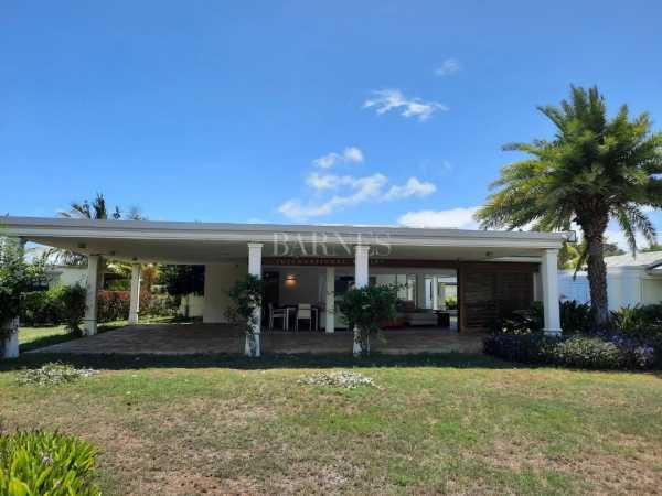 Maison Calodyne  -  ref 5634210 (picture 2)