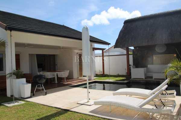 Villa Grand Baie  -  ref 5281488 (picture 1)