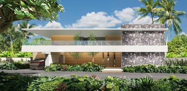 Villa Trou aux Biches  -  ref 5849702 (picture 1)
