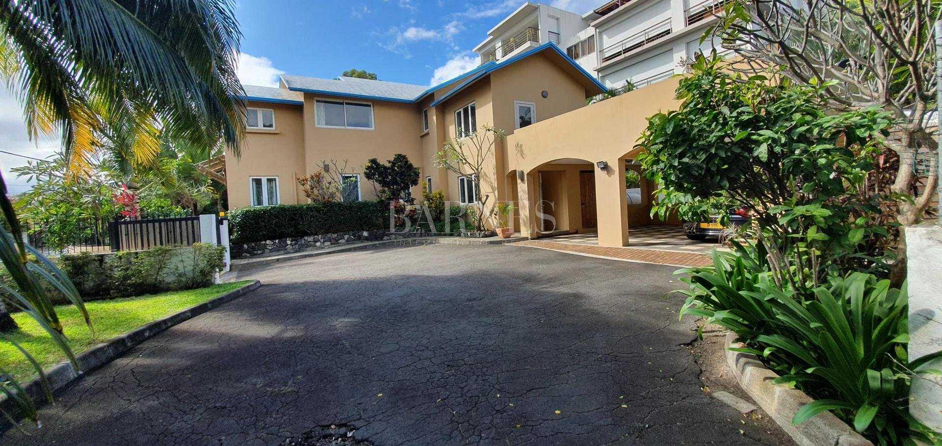 Maison Tamarin  -  ref 5825359 (picture 2)