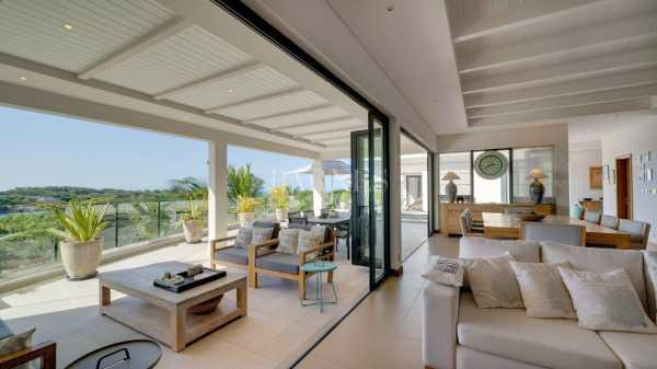 Penthouse Haute Rive  -  ref 5282909 (picture 1)