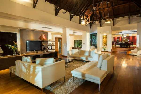 Villa Bel Ombre  -  ref 5845551 (picture 1)