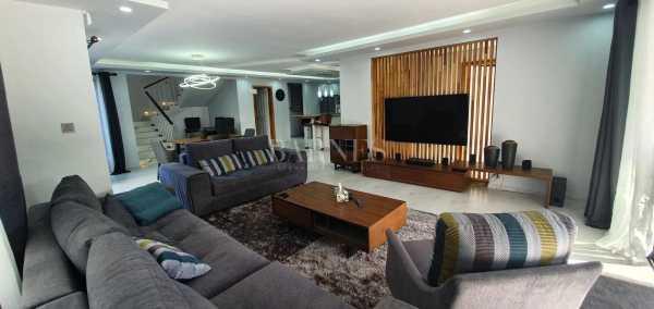 Maison Rivière Noire  -  ref 5973098 (picture 2)