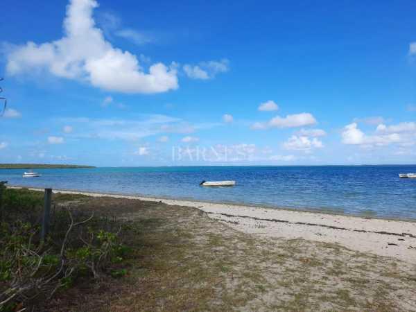 Villa Pointe d'Esny  -  ref 5651291 (picture 3)
