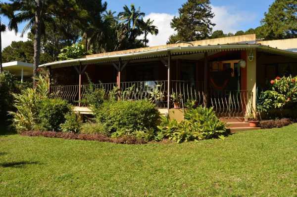 House Floréal  -  ref 5614156 (picture 2)