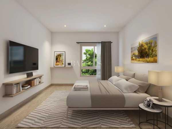 Apartment Tamarin  -  ref 5281724 (picture 3)