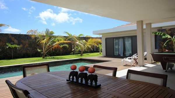 Villa Pereybère  -  ref 5280622 (picture 3)