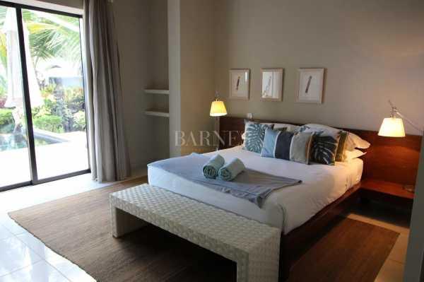 Appartement Tamarin  -  ref 5282657 (picture 3)