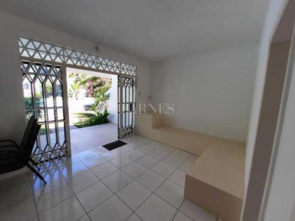 Housing estate Blue Bay  -  ref 5282633 (picture 2)