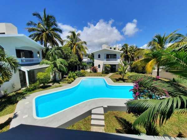 Housing estate Blue Bay  -  ref 5282633 (picture 1)