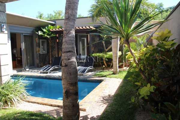 Villa Pereybère  -  ref 5281591 (picture 1)