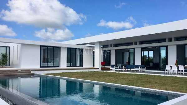 Villa Grand Baie  -  ref 5846313 (picture 1)