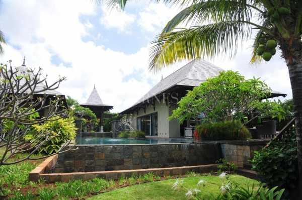 Villa Bel Ombre  -  ref 5845460 (picture 2)