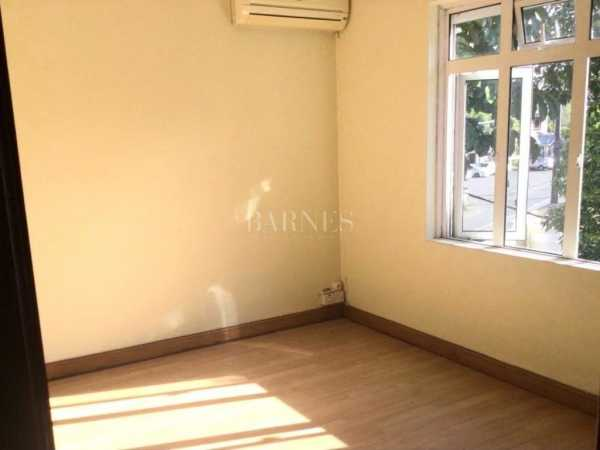 Appartement Curepipe  -  ref 6211438 (picture 2)