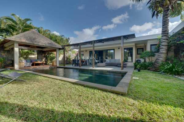 Villa Pereybère  -  ref 5755543 (picture 1)