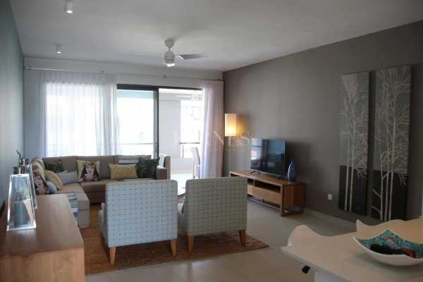 Appartement Bain B?uf  -  ref 5637484 (picture 2)