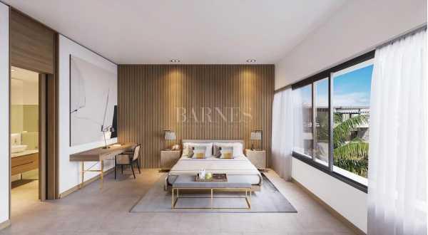 Penthouse Trou aux Biches  -  ref 5849957 (picture 2)