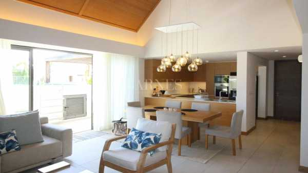 Penthouse Grand Baie  -  ref 5282790 (picture 3)