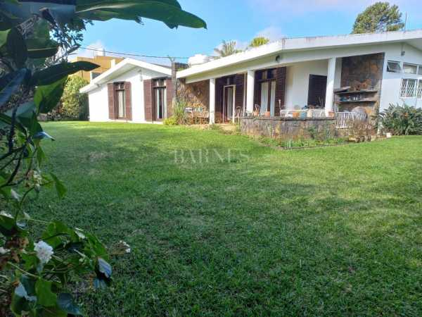 House Curepipe  -  ref 5651155 (picture 2)