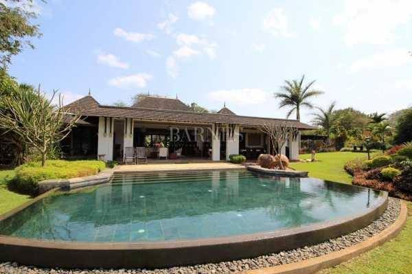 Villa Tamarin  -  ref 5281259 (picture 1)