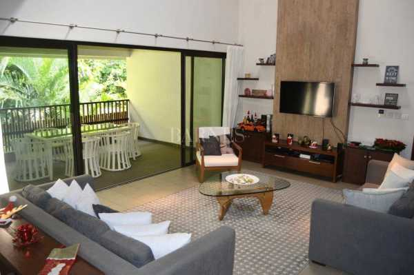Penthouse Moka  -  ref 5651127 (picture 1)