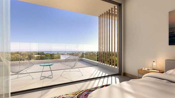 Villa Tamarin  -  ref 5280625 (picture 3)