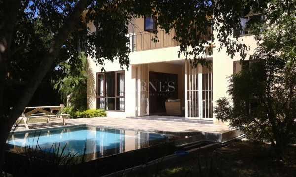 Villa Calodyne  -  ref 5646075 (picture 1)