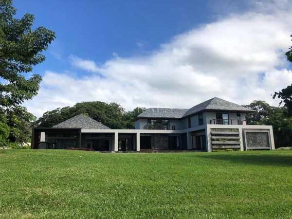 Villa Beau Champ  -  ref 5282454 (picture 2)