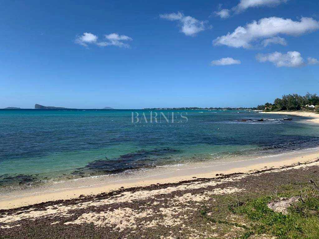 Villa Grand Baie  -  ref 5891029 (picture 2)