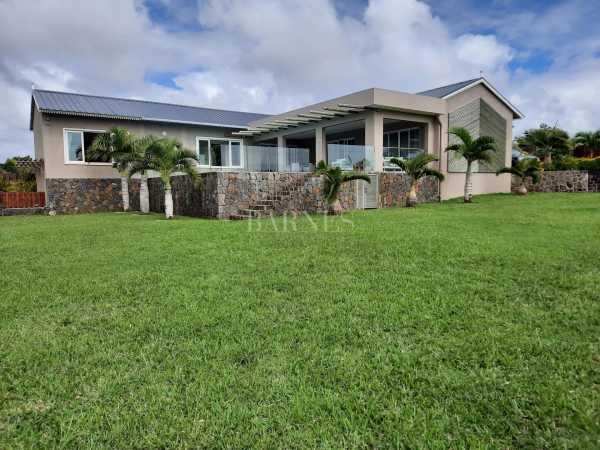 Villa Grand Baie  -  ref 5933943 (picture 1)