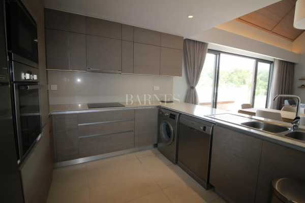 Penthouse Grand Baie  -  ref 5282660 (picture 3)
