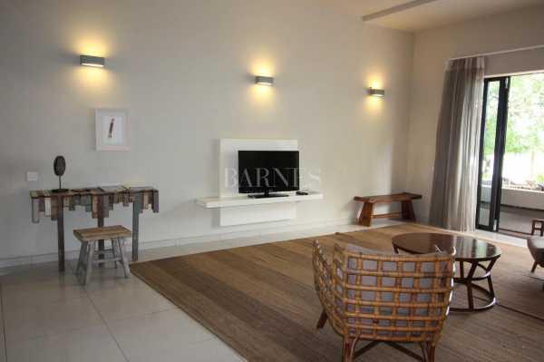 Appartement Tamarin  -  ref 5282657 (picture 2)