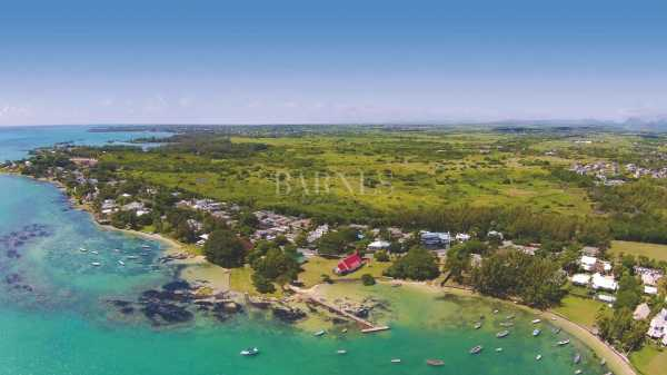 Villa Petit Raffray  -  ref 5281007 (picture 1)