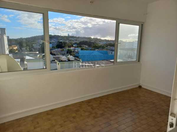 Apartment Curepipe  -  ref 5872509 (picture 1)