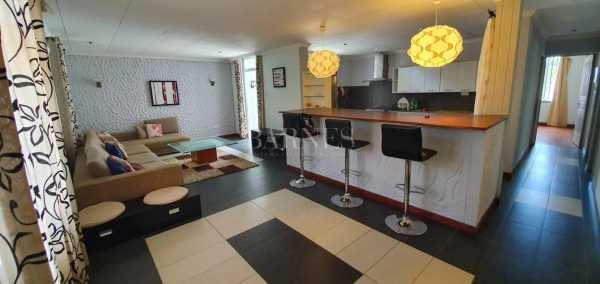 Apartment Albion  -  ref 5282648 (picture 3)