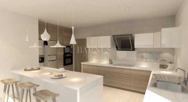 Villa Grand Baie  -  ref 5282487 (picture 2)